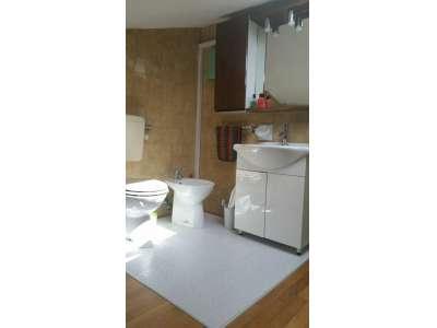 Appartamento in affitto a pordenone 24 annunci immobiliari for Appartamenti in affitto a pordenone arredati