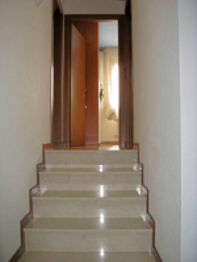 Appartamento in affitto a san dona 39 di piave 7 annunci immobiliari - Annunci immobiliari san dona di piave ...