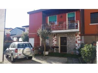 Casa in vendita a roveredo in piano 4 annunci immobiliari for Registro casa piani in vendita