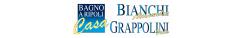 Agenzia Immobiliare Immobiliare Bianchi e Grappolini S.n.c