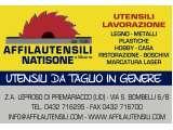 Azienda locale - preventivi on line MORETTIN LUIGI