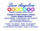 Azienda locale - preventivi on line