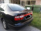 Annuncio Auto in Vendita 69137